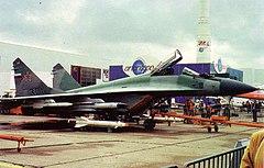 MiG-29M NTW 7 8 93.jpg