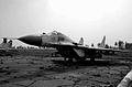 MiG-29 (4897133348).jpg