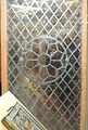 Mica window (17th-century, Russia) 02 by shakko.jpg
