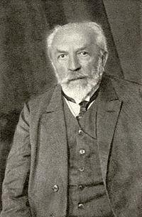 Michał Bobrzyński (1849 – 1935).jpg