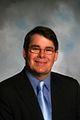 Michael E. Gronstal - Official Portrait - 82nd GA.jpg