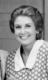 Michael Learned American actress