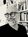 Michael W. Driesch.jpg