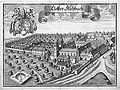 Michael Wening Kloster Aschbach.jpg