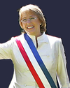 Michelle Bachelet 2006 (Cropped & edited).png