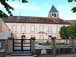 Michery.Yonne- 01.JPG