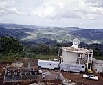 Microlock antenna site in Mayaguez, Puerto Rico 293-3885bc.jpg