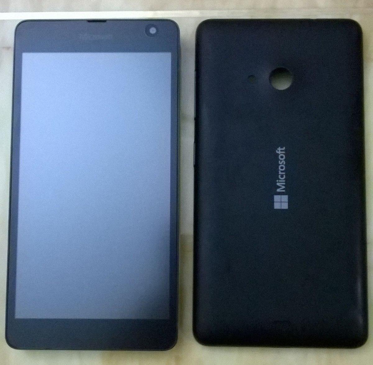 Microsoft Lumia 535 Wikip 233 Dia A Enciclop 233 Dia Livre