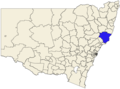 Midcoast LGA in NSW.png