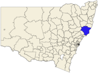 Midcoast LGA in NSW.png