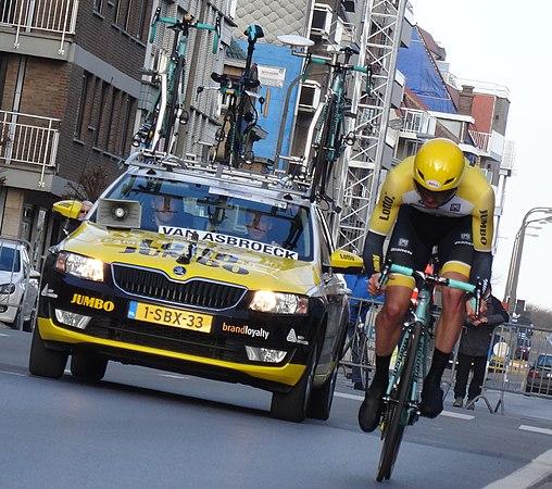 Middelkerke - Driedaagse van West-Vlaanderen, proloog, 6 maart 2015 (A086).JPG
