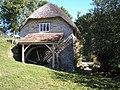 Middle Mill Farm - geograph.org.uk - 47452.jpg