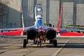 Mig-29 (09) (5598423912).jpg