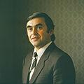Mihai Munteanu (80-ies). (7975425221).jpg