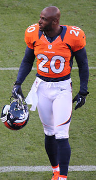 Mike Adams (safety).JPG
