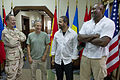 Mike Mullen speaks with Jon Stewart, David Blaine and Karl Malone.jpg
