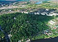 Mikhail Chekman Park of Culture and Recreation 003.jpg