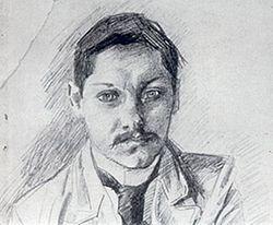 Mikhail Vrubel - Karpov P I.jpg