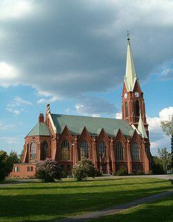 Mikkeli Cathedral 2.jpg