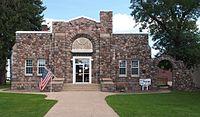 Milaca Municipal Hall.jpg