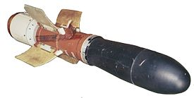 Image illustrative de l'article Milan (missile)