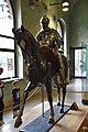 Milano - Castello Sforzesco 0259.JPG