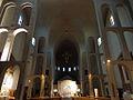 Milano - chiesa di Sant'Elena - interno.JPG