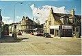 Mile End, Aberdeen. - geograph.org.uk - 124645.jpg