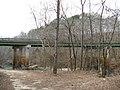 Military Bridge - panoramio (1).jpg