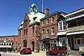 Mill Street in Almonte, Ontario (40003728190).jpg