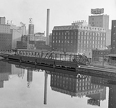 Milling-Minneapolis-riverfront-1939-09-crop.jpg