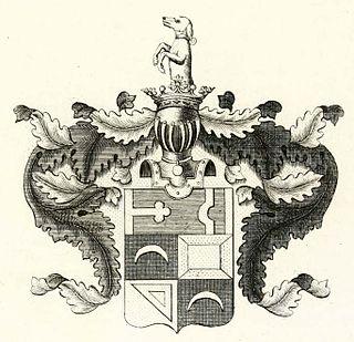 Miloradović noble family