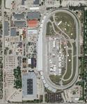 Milwaukee Mile landsat.png