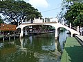 Min Buri, Bangkok 10510, Thailand - panoramio.jpg