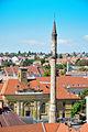 Minaret (5528. számú műemlék) 8.jpg