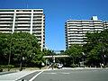 Minatojimanakamachi - panoramio (14).jpg