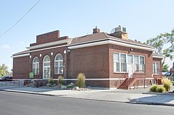Minden Elementary School - Viewed From The Right.jpg