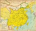 Ming Empire.jpg