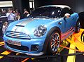 Mini Coupe Concept (front quarter).jpg
