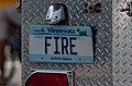 Minnesota Fire License Plate - Fire Truck (28669178207).jpg