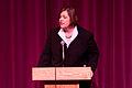 Minnesota Margaret Anderson Kelliher - DFL Gubernatorial Debate 4134466597 o.jpg