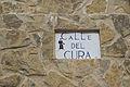 Miralrío Calle del Cura 731.jpg