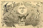 Mirth Melody Moonlight Spanish Fort New Orleans 1882.jpg