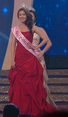 225px-Miss_Korea_2012_%28394%29_%28cropped%2C_1%29.jpg