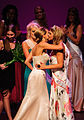 Miss Overijssel 2012 (7551227054).jpg