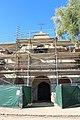 Mission San Antonio de Padua, Jolon CA US - panoramio (1).jpg