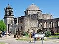 Mission San José y San Miguel de Aguayo 20180417 114113 (47717332032).jpg
