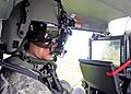 Mississippi National Guard (14089150943).jpg