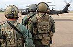 Mississippi National Guard Soldiers assist DEA Training 170214-Z-MX357-088.jpg