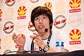 Mitsuhisa Ishikawa 20090703 Japan Expo 02.jpg